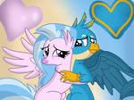 Beaks and Wings
