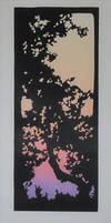 Nell's Tree