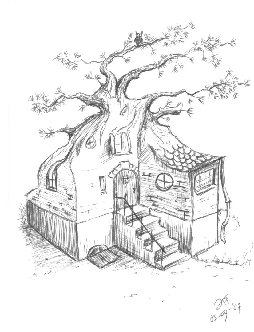 magic tree house dinosaurs before dark coloring pages - pages ninjas magic tree house coloring pages