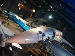 Museum Concorde