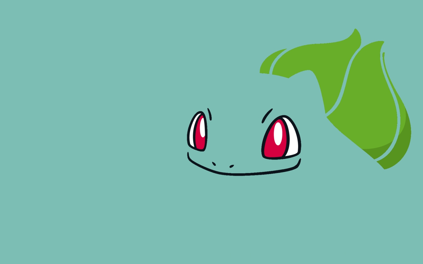 bulbasaur evolution wallpaper images - photo #8