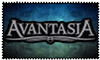 Avantasia Stamp by jant-photo