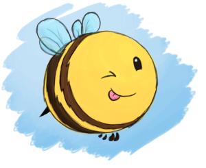 BeeTrue's Profile Picture