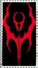 Kain Stamp
