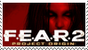 F.E.A.R. 2 Stamp by Tippy-The-Bunny