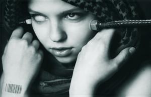 hefcia's Profile Picture