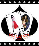 Blackjack3 by ArtbyJOgle