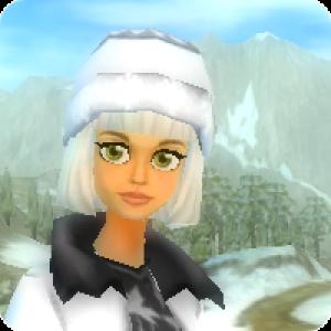 Saiyoe's Profile Picture