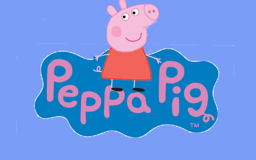 Peppa Pig Tour