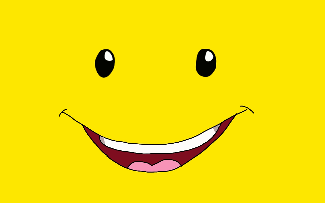 Nick jr face part 3 by daddymcabee on deviantart