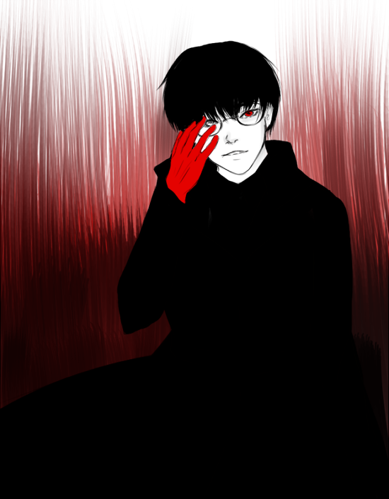 Black Reaper By Minkam On Deviantart