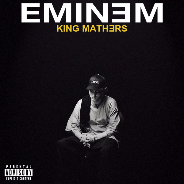 king mathers