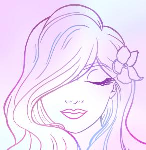Violet-Indigo-Ice's Profile Picture