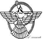 Iraq - Ashur