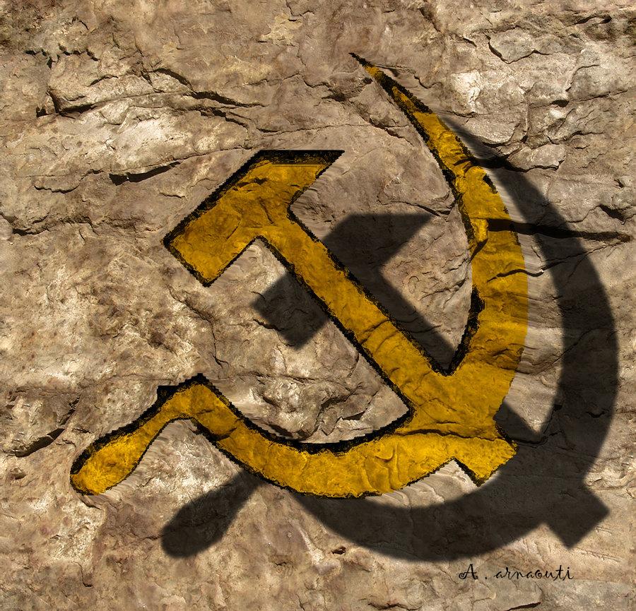 Flag by mirage2000ak