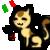 My new icon for dA by PrincessCelestia908