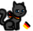 Free Germouser icon by PrincessCelestia908