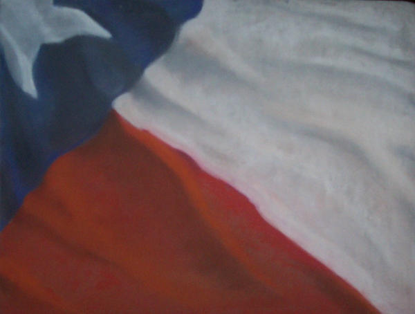 texas flag wallpaper. Honor the Texas Flag - Color