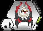 014 - Creepweb