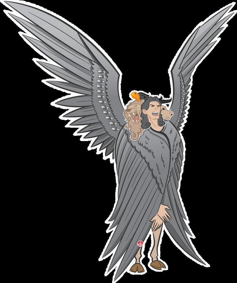 1000+ images about ~ANGELS~ CHERUBIM on Pinterest ...
