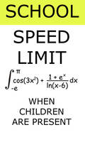 Calculus Nightmare