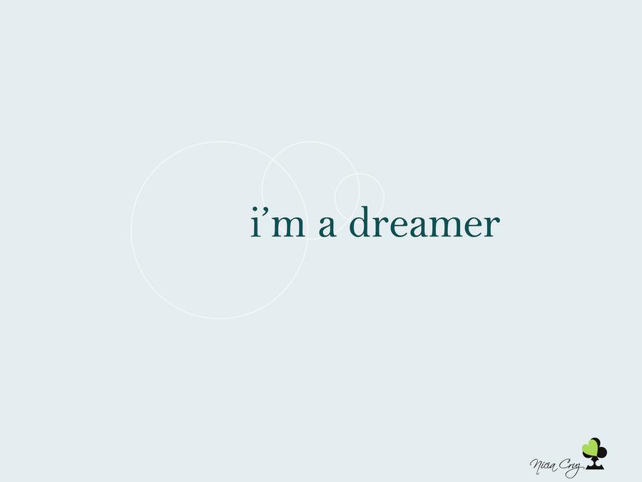 dreamer by BlackLuna