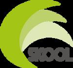 SKOOL logo