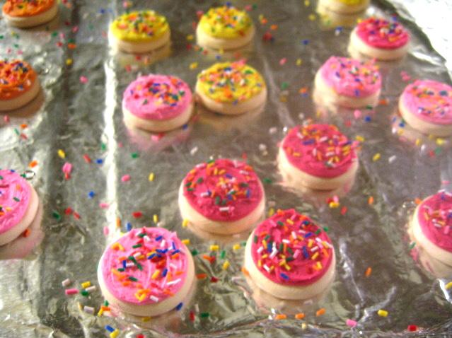 cookie factory by rottingteeth