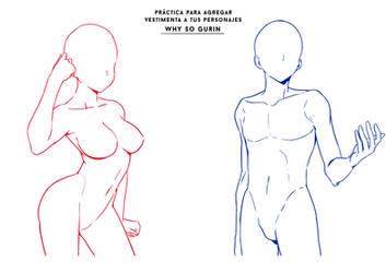 Hoja de Practica 2 by WhysoGurin