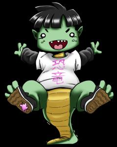 WhysoGurin's Profile Picture