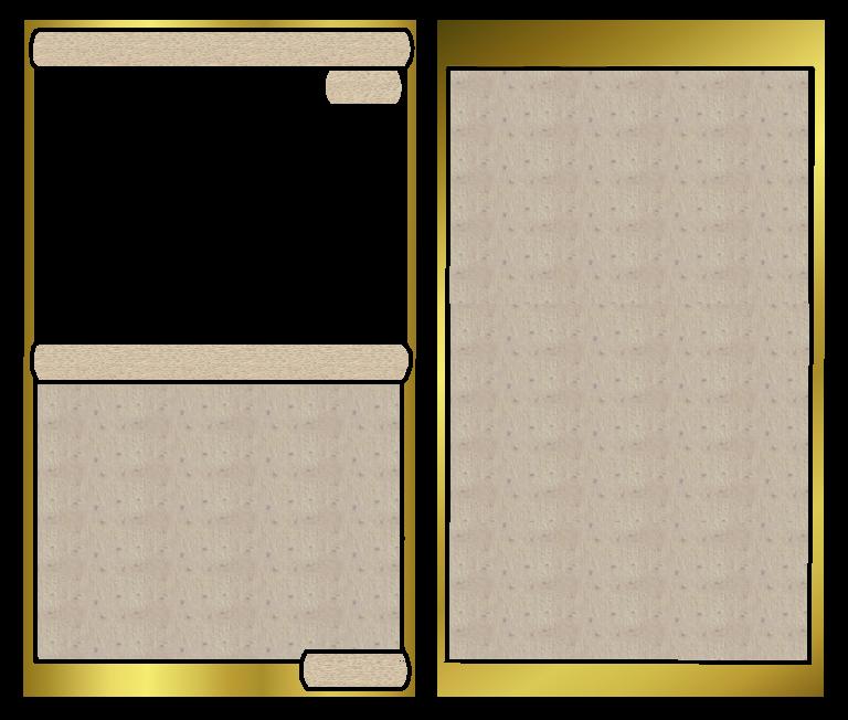 battle card template by ashwolf forever on deviantart. Black Bedroom Furniture Sets. Home Design Ideas