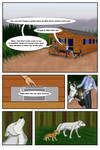 The Windwater Pack: Page 2