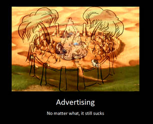 ads by ranilover1414