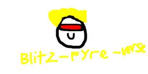(AT) Blitz 2021 Style