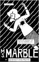 Ms. Marble, p12 by sebamoya1
