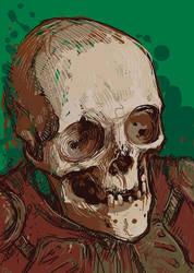 skully by maladjust
