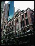 CHINA-Shanghai-5-Layers