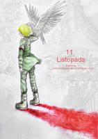 11.11 by lawrenny