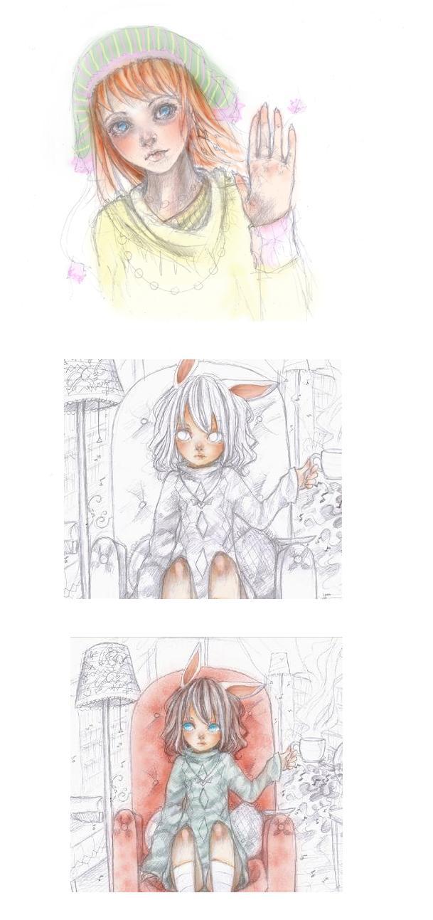 http://fc03.deviantart.net/fs51/f/2009/340/b/8/Ps_doodles_by_lawrenny.jpg