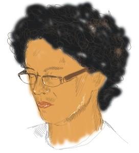black-insubus's Profile Picture