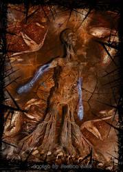 DEAD MAN by Jochen-SOD