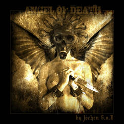 ANGEL OF DEATH 2