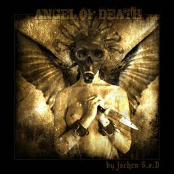 ANGEL OF DEATH 2