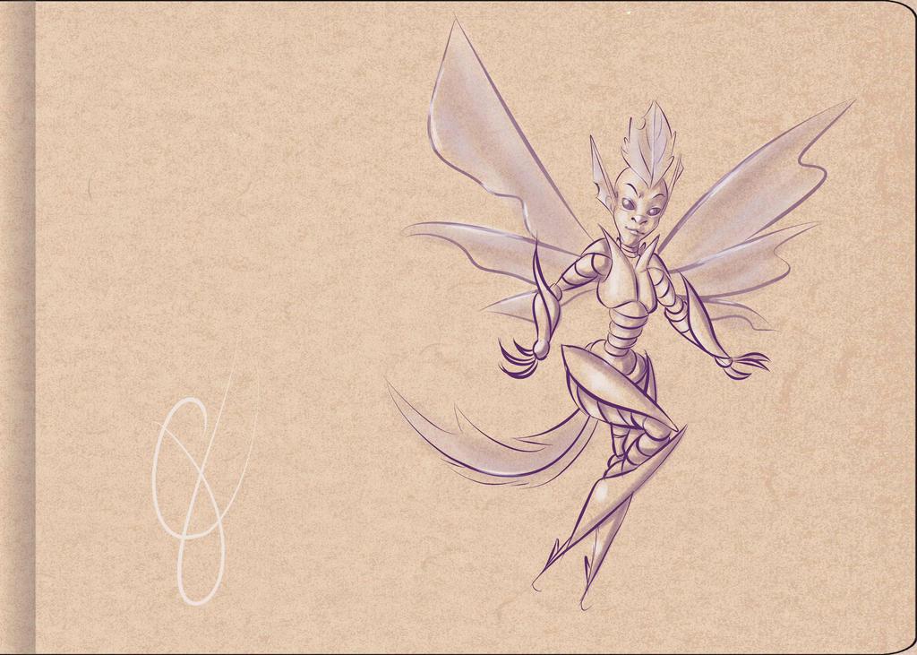 fairy_concept_2_by_joeyfox7-dc8inn8.jpg