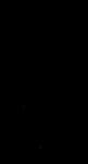 Bitter-Moon Marked-Defiant Glyphname