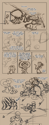 Chop To the Top: Ch5 P2 by purpleEar