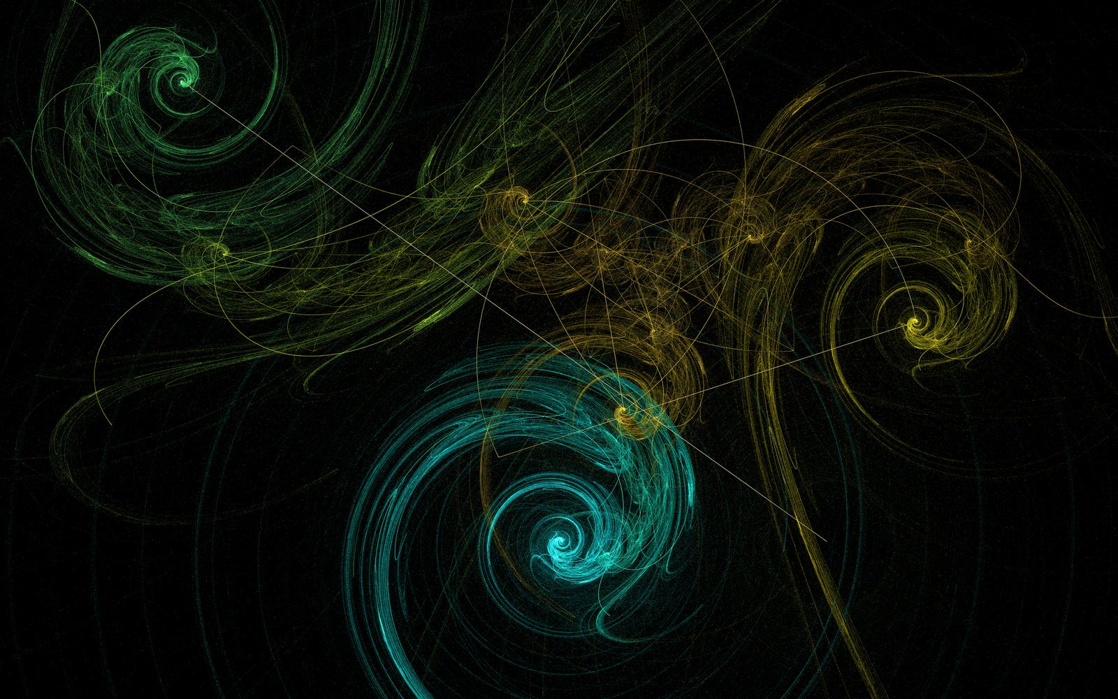 Golden ratio by liquidflames on deviantart for Golden ratio artwork