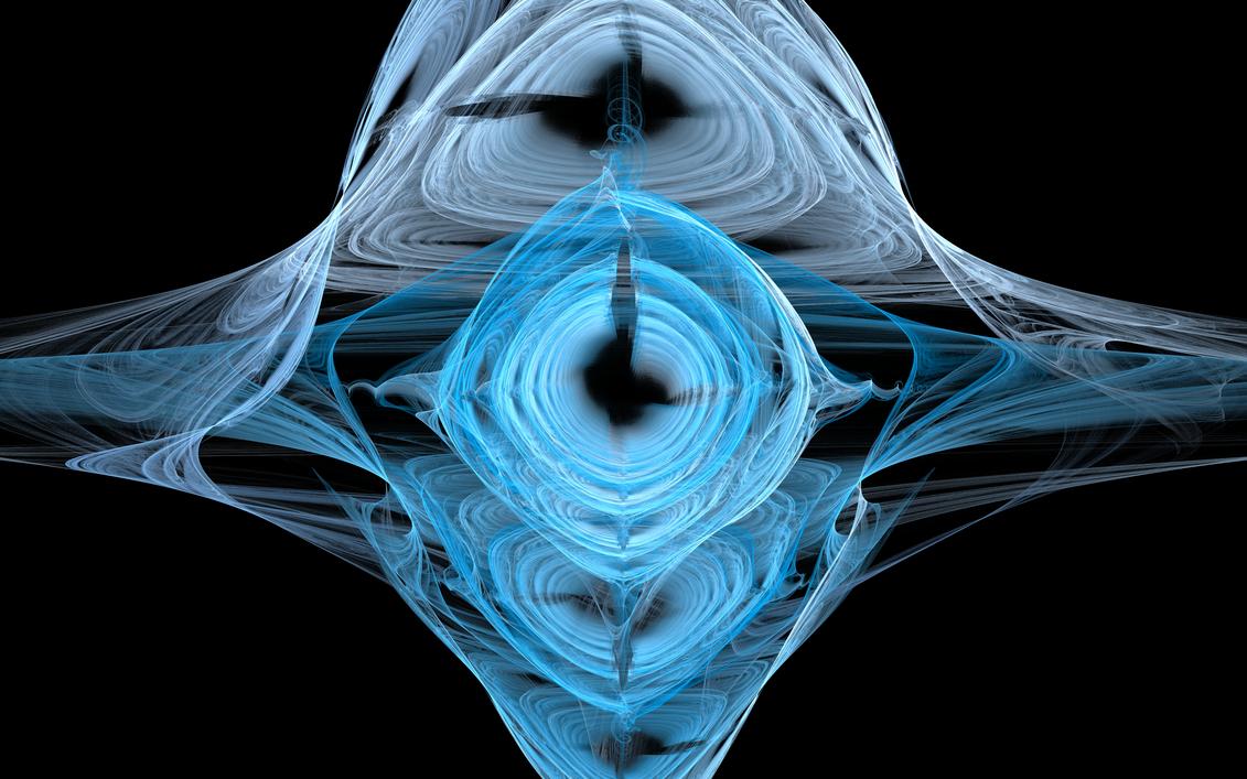 سیال مغناطیسی (۳)