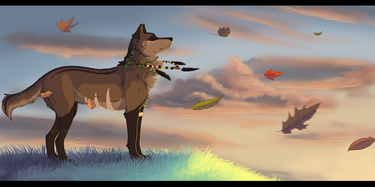 http://th07.deviantart.net/fs70/PRE/f/2011/098/6/e/down_with_the_setting_sun_by_nika_wolfgirl-d3dhnhg.png