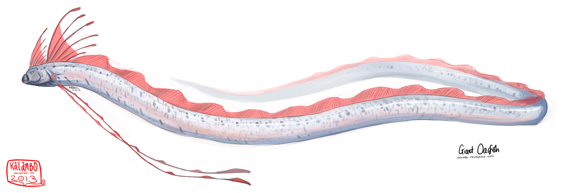 giant_oarfish_by_kalambo-d61gtzf.jpg